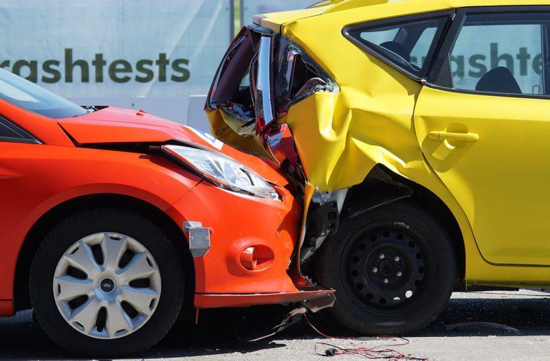 goedkoopste autoverzekering vinden